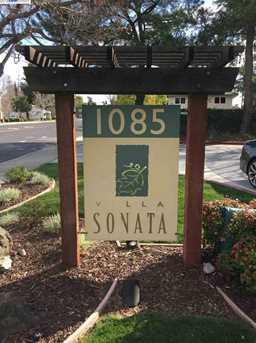 1085 Murrieta Blvd #316 - Photo 1