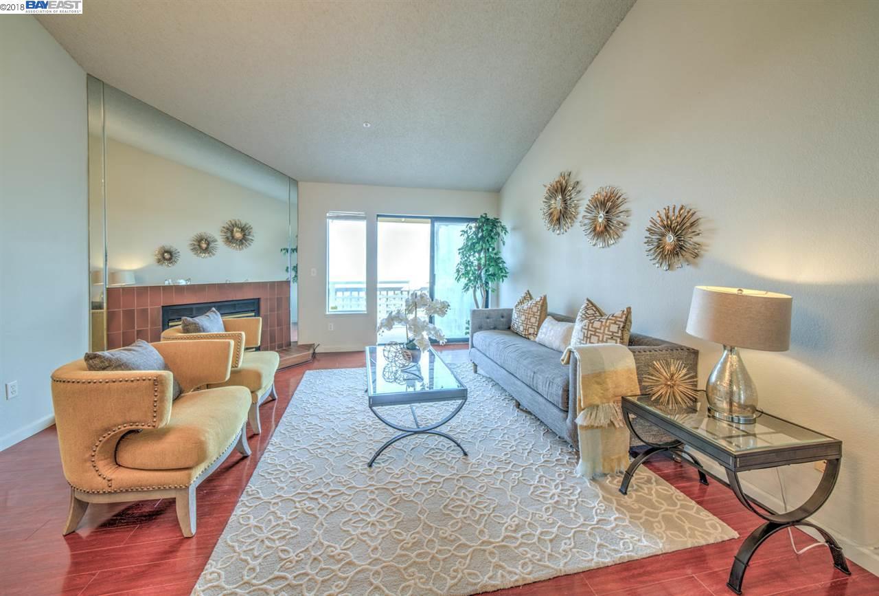 208 Oak Ct, Daly City, CA 94014 - MLS 40835946 - Coldwell Banker