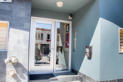 850 Corbett Ave #4 - Photo 1