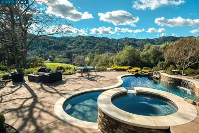 1493 Rancho View - Photo 1