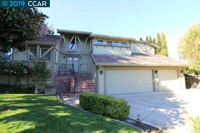 3906 Lindsay Lane - Photo 1