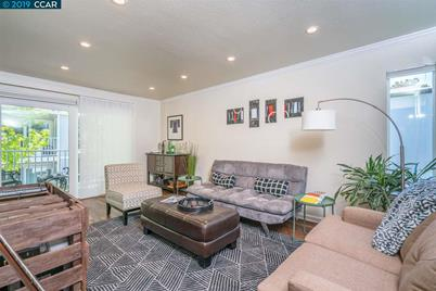 1576 Sunnyvale Ave #42 - Photo 1