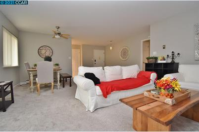 2180 Geary Rd #16 - Photo 1
