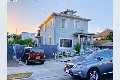 2331 12th Ave - Photo 1