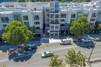 1655 N California Blvd #142 - Photo 1