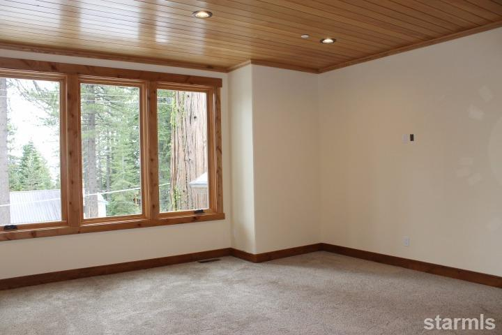Additional photo for property listing at 1200 Edelweiss Lane Lane  TAHOE CITY, CALIFORNIA 96145