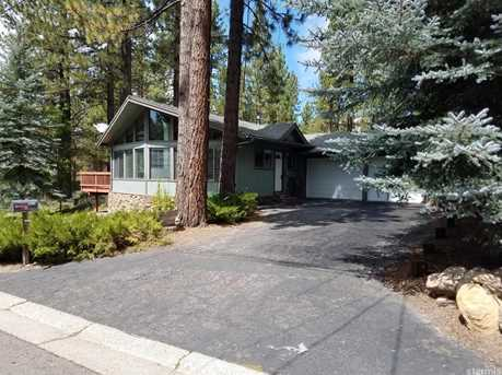 hindu singles in south lake tahoe Ta-2320: this cabin has 3 bedrooms and 2 baths as well as a pull out couch we purchased this house about 6 years ago and have just finished a major remodel wh.