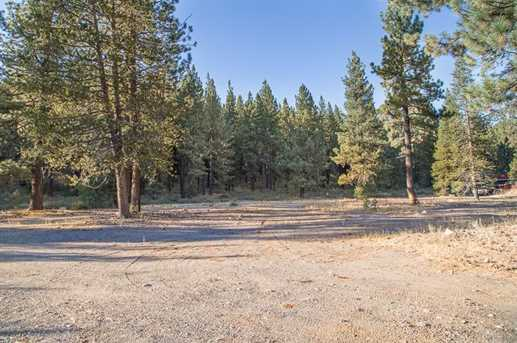 11798 Donner Pass Road - Photo 3