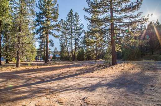 11798 Donner Pass Road - Photo 5