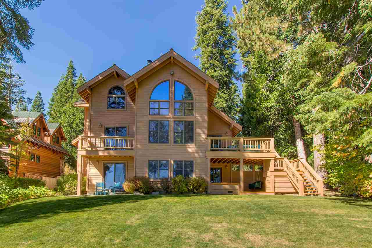 628 olympic drive tahoe city ca 96145 mls 20152808 for Olympic homes