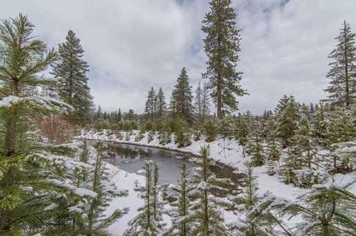 10633 Winter Creek Loop - Photo 11