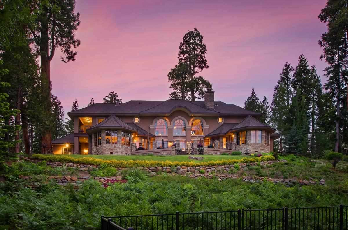 Other for Sale at 720 West Lake Boulevard TAHOE CITY, 96145