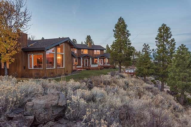 Other for Sale at 12168 Stallion Way TRUCKEE, 96161