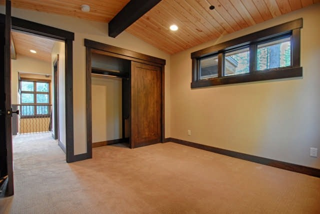 Additional photo for property listing at 11784 Kelley Drive  TRUCKEE, CALIFORNIA 96161