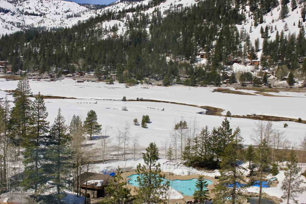 Other for Sale at 400 Squaw Creek Road OLYMPIC VALLEY, CALIFORNIA 96146
