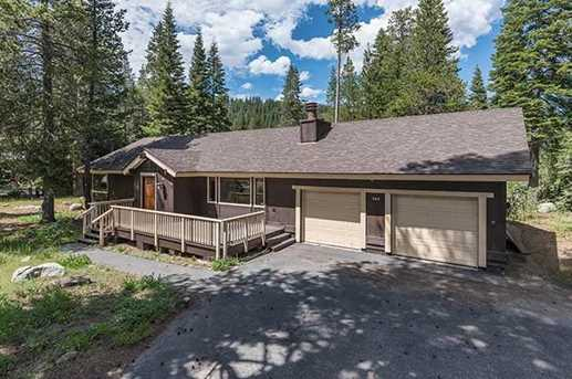 360 Squaw Valley Road - Photo 1