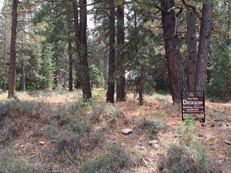 10205 E Alder Creek Road - Photo 1