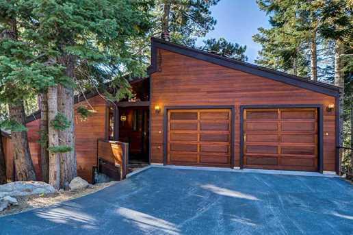 1370 Pine Trail - Photo 1