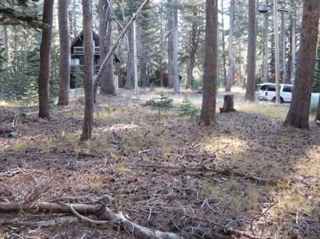 5537 Spruce Rd - Photo 1