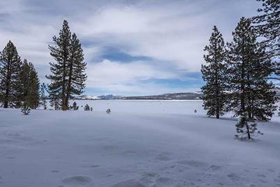 13297 Snowshoe Thompson - Photo 1