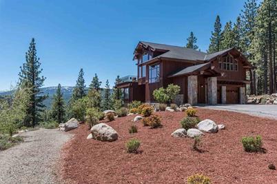 10716 Donner Pass Road - Photo 1