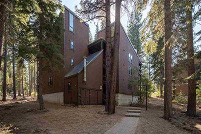 3134 Aspen Grove #3134 - Photo 1