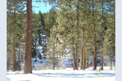 301 Big Grizzly Road - Photo 1