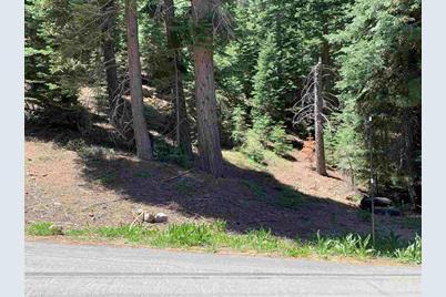 10792 Pine Cone Road - Photo 1