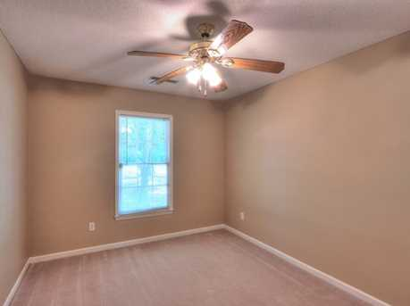 1316 Fairlawn Drive - Photo 24