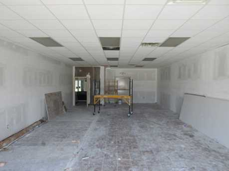 575E Broad Street - Photo 2