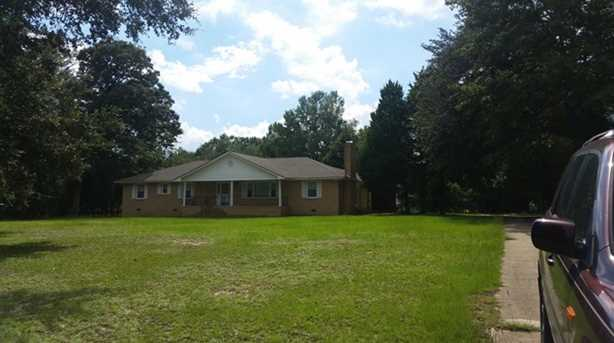2962 Hwy 15 South - Photo 25