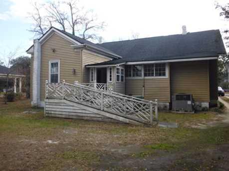 329 W Calhoun - Photo 2