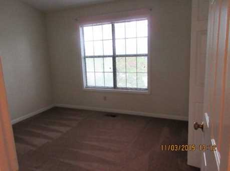 600-700 Archdale Drive - Photo 7