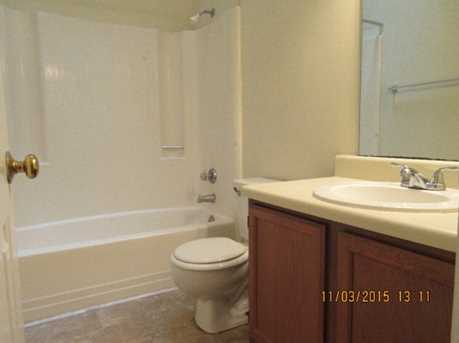 600-700 Archdale Drive - Photo 6