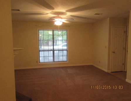 600-700 Archdale Drive - Photo 3