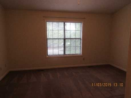 600-700 Archdale Drive - Photo 5
