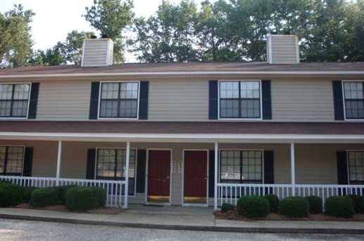 600-700 Archdale Drive - Photo 1