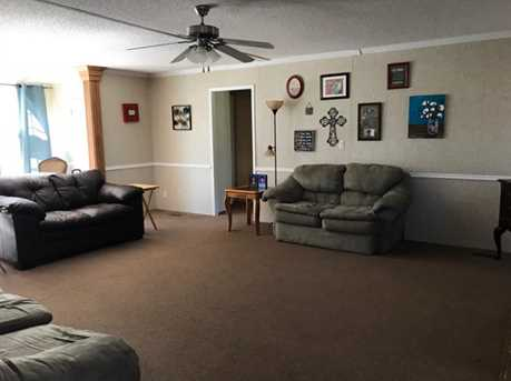 1231 Savage Rd - Photo 3