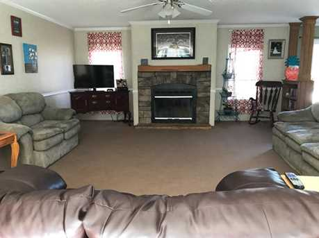 1231 Savage Rd - Photo 2