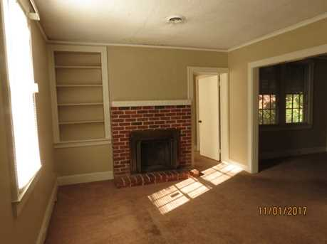 411 East Charlotte Avenue - Photo 2