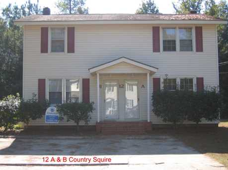 12 Country Squire Ct. #B - Photo 1