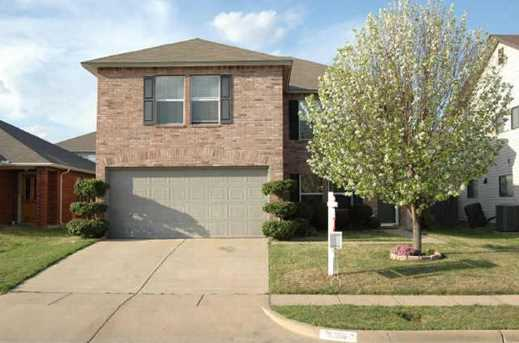 Rent Homes In Chapel Hill Tx