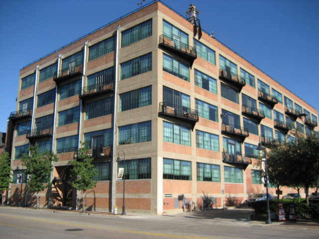 houses for rent downtown dallas downtown dallas apartments