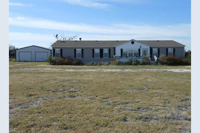 955 County Rd 2733, Caddo Mills, TX 75135 - MLS 11685054