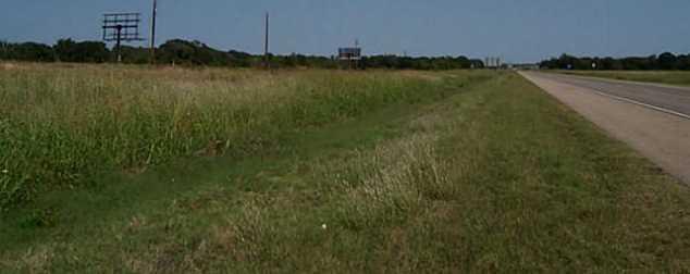 1111  Highway 82 - Photo 1