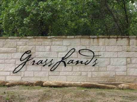 1552 County Road 2395 - Photo 1