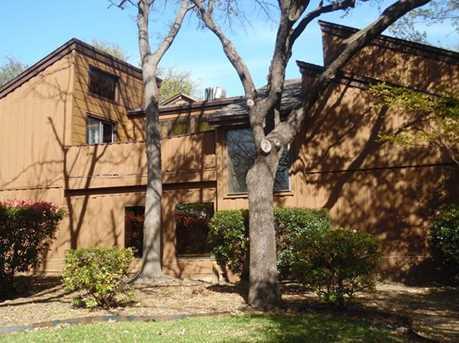 3111  Golden Oak - Photo 1