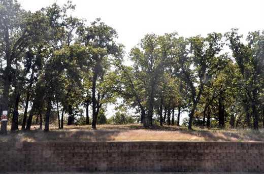 42 High Oaks Circle - Photo 1