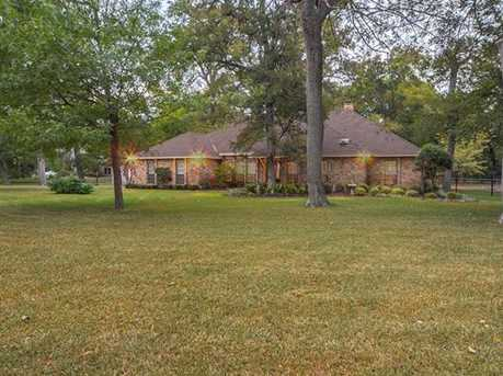 waxahachie mature singles Home details overview single-family it also has a fenced yard with mature trees and enclosed 212 buffalo creek dr is in the 75165 zip code in waxahachie, tx.