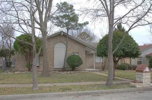4727  Tealwood Circle - Photo 1